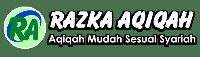logo-razka-aqiqah-tangerang