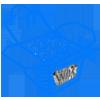 icon-menu-jasa aqiqah tangerang-2