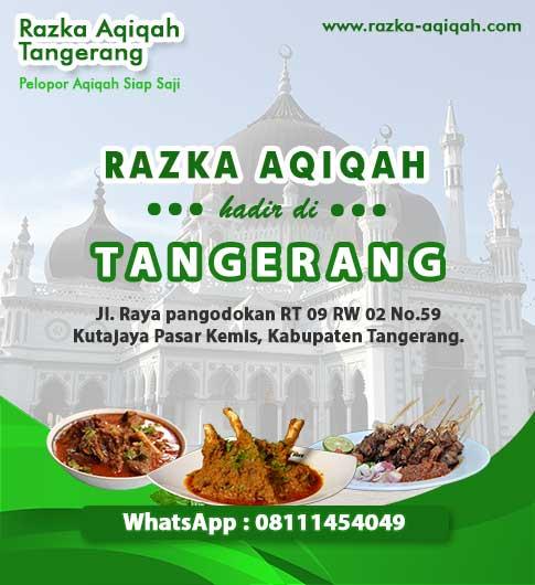 profil-jasa-aqiqah-tangerang-fix